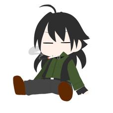 なんちゃってマン🎸's user icon