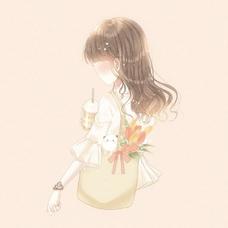みみのすけ🐱💕@相方kanaちゃん😊's user icon