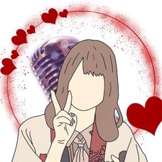 山崎真楓のユーザーアイコン