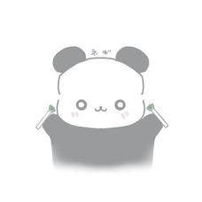 葱ちゃん先生のユーザーアイコン