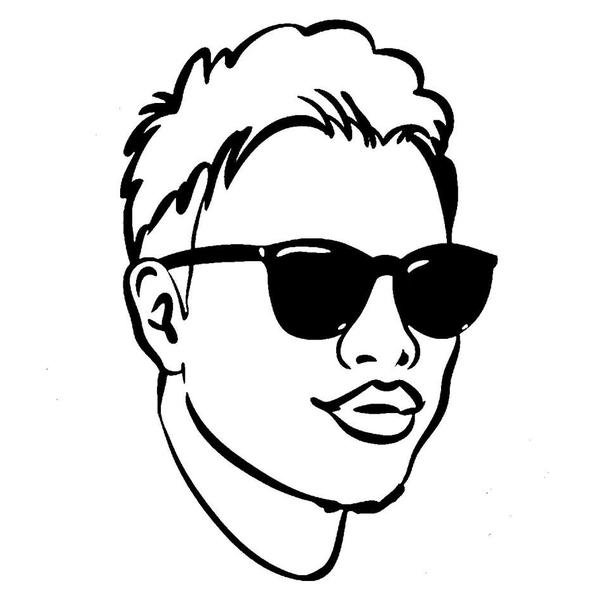 ジェイサムのユーザーアイコン