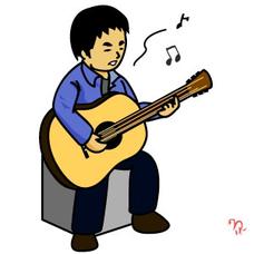 もーさん's user icon