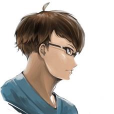 ミツ五郎のユーザーアイコン