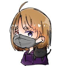 唯羅🐧's user icon