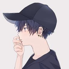 たろう's user icon