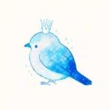 青。のユーザーアイコン