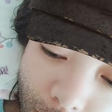 ひー💗瞳のユーザーアイコン