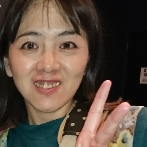 ひー💝瞳🌹フォロワー400人達成(о´∀`о)のユーザーアイコン