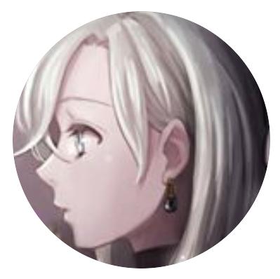 ✨妃 媄✨( himi♪)のユーザーアイコン