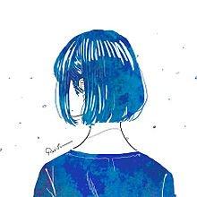 たぬき's user icon