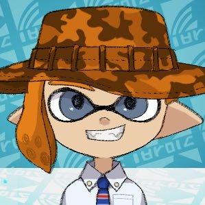よっしー's user icon