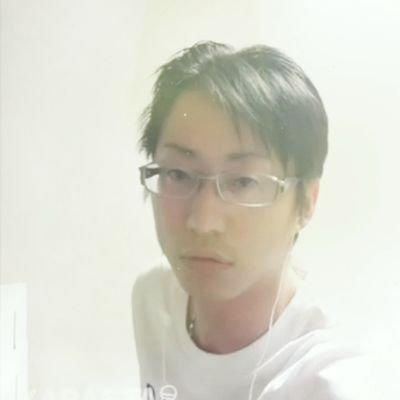 tetsuのユーザーアイコン