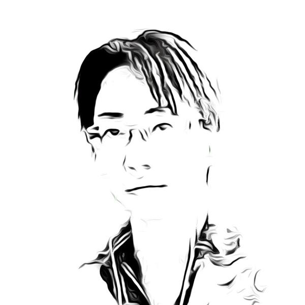 tetsu's user icon