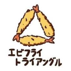 Ting Tin Vookie 平岸ミナミ / 台本もaruyoのユーザーアイコン