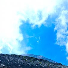 山彩のユーザーアイコン