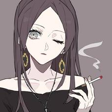 静…Sei*•.❥のユーザーアイコン