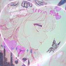 千夏♡.de*のユーザーアイコン