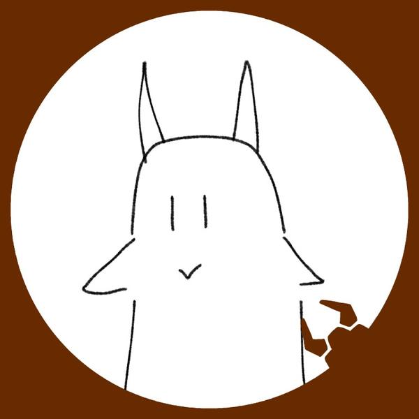 Eirkuwagataのユーザーアイコン