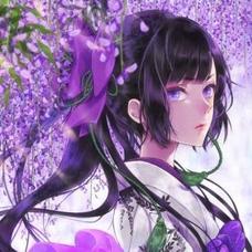 紫鳳暁のユーザーアイコン