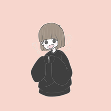 Hi*naのユーザーアイコン