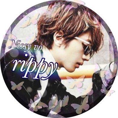 Rippyのユーザーアイコン