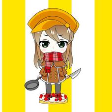 co๑òωó๑co's user icon
