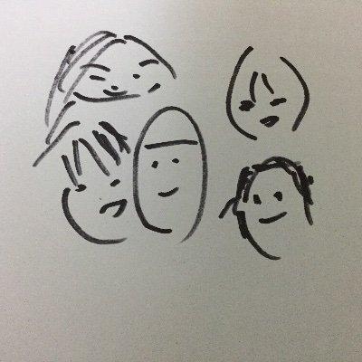 new→xのユーザーアイコン