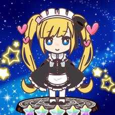 Milky☆'s user icon