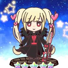 Milky☆のユーザーアイコン