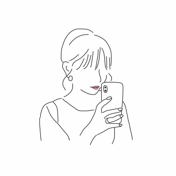 min.のユーザーアイコン