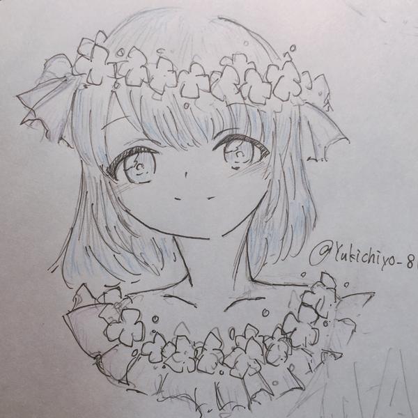 星桜(せお)のユーザーアイコン