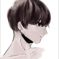 湯🎸's user icon