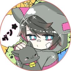 ザン★のユーザーアイコン