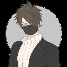 黎駆〈Reika〉のユーザーアイコン