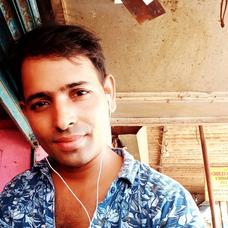 sampatbhati8233@gmail.comのユーザーアイコン