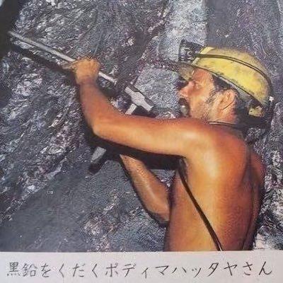 榊原まみのユーザーアイコン