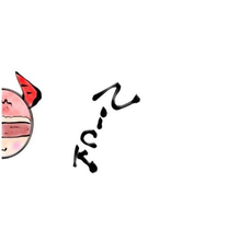 Hw٩Nickوのユーザーアイコン