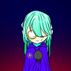 病華/クルハのユーザーアイコン