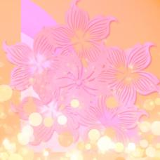 🍓夢見姫🍓      🌷ஐ೨🌸🐝🌸ஐ೨🌷ƸӁƷ🌷ஐ೨🌸🐝🌸ஐ೨🌷のユーザーアイコン