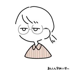 たかせ のあ/(o・ω・o)\のユーザーアイコン