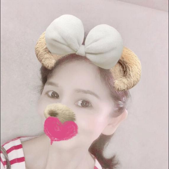 りーちゃん😄🌴🌺😄マリーゴールド歌ったよ😊💞's user icon