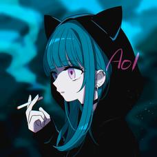 AOI...のユーザーアイコン