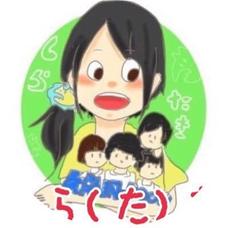 しら(た)き's user icon