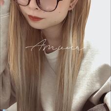 もちゃん's user icon