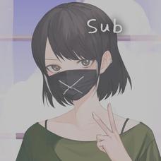saa ୨୧˙˳⋆ ˢᵘᵇのユーザーアイコン