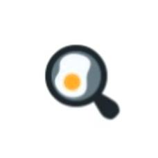 ぷっ🍳sub【フォロー/拍手は不要です🙇♀️】's user icon