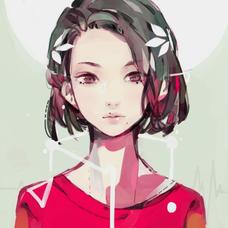まりちゅんのユーザーアイコン