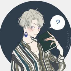 玲蘭@相互垢's user icon