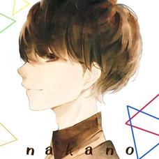 nakanoのユーザーアイコン