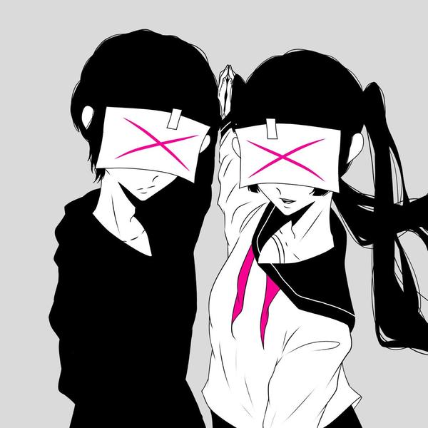 【 メンバー募集中 】Noir lmiel [ ノワール ミエル]のユーザーアイコン